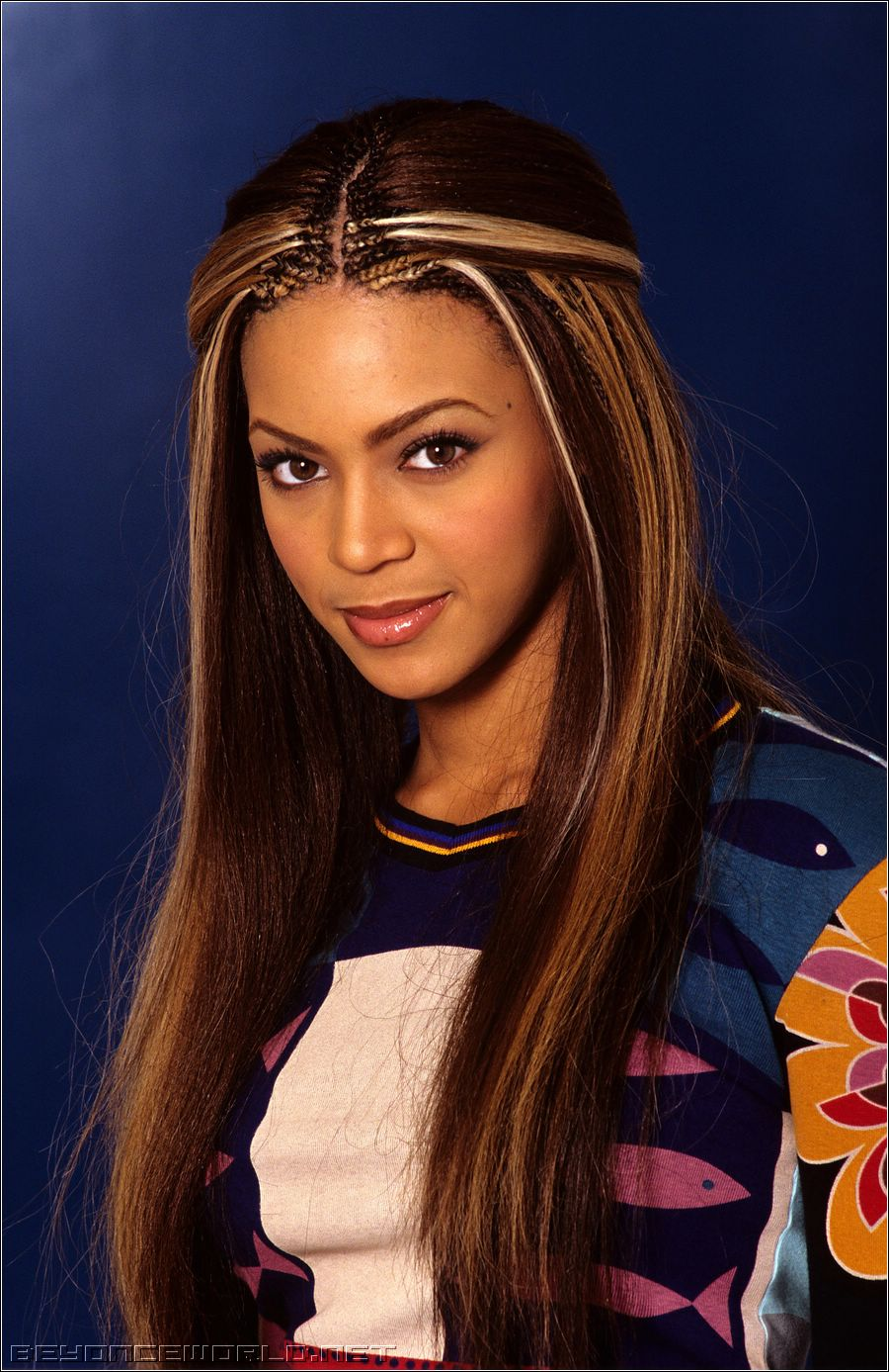 Beyonce pussy hair — photo 8