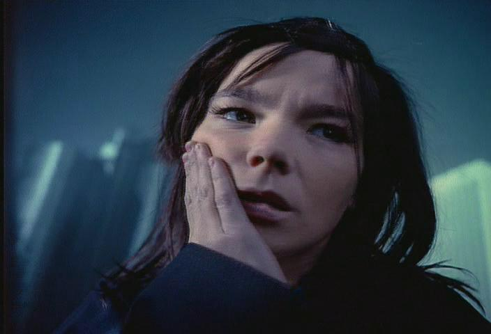 bjork-army-of-me-video-07