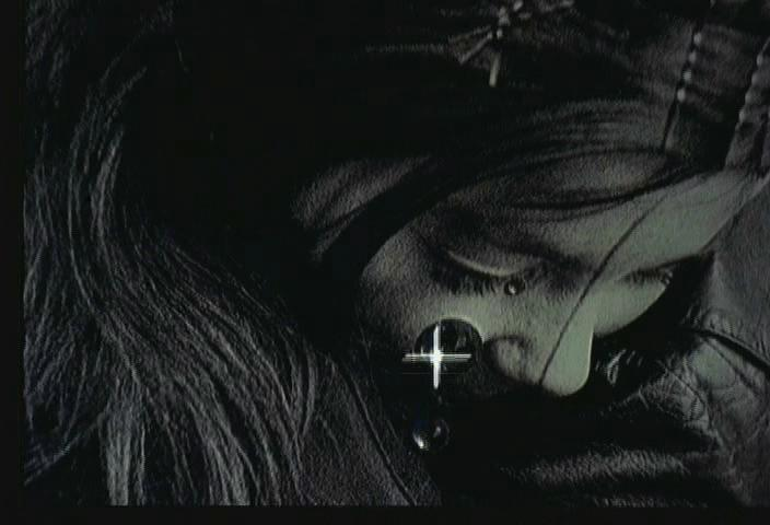 bjork-army-of-me-video-36