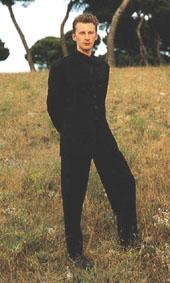 black-wonderful-life-1987-colin-vearncombe-1