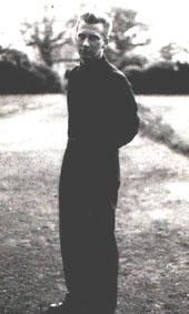 black-wonderful-life-1987-colin-vearncombe-3
