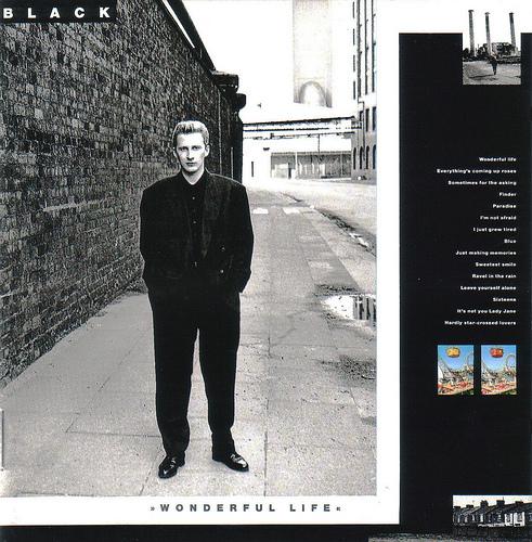 black-wonderful-life-1987-single