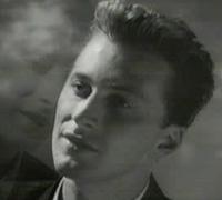 black-wonderful-life-1987-video-colin