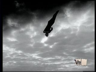 black-wonderful-life-1987-video-jumping