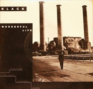 black-wonderful-life-1987-video-single