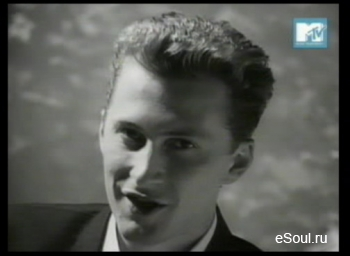black-wonderful-life-1987-video