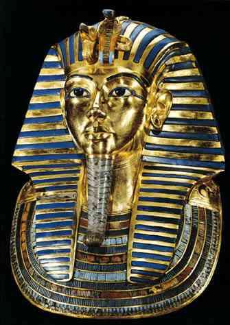 cabeza-tamano-crece-crecer-crecimiento-edad-tutankamon-mascara