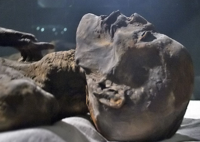 cabeza-tamano-crece-crecer-crecimiento-edad-tutankhamon-momia-mummy