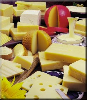 caries-dientes-sanos-encias-alimentos-quesos