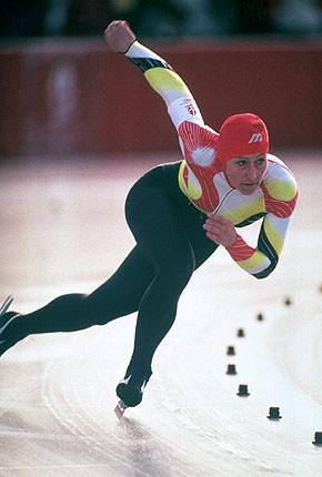 christa-luding-rothenburger-patinaje-velocidad