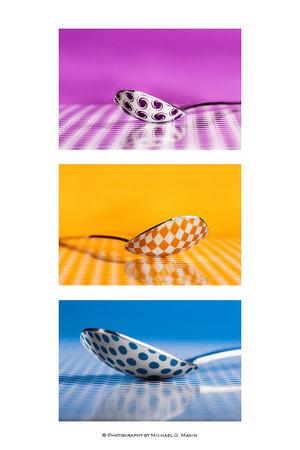 colores-atomo-cucharas