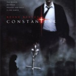 constantine-francis-lawrence-keanu-reeves-rachel-weisz-shia-labeouf