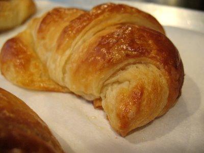 croissant blandito cruasan