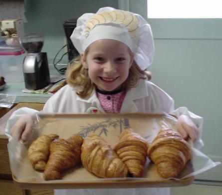 croissant-croissants-horno-nina