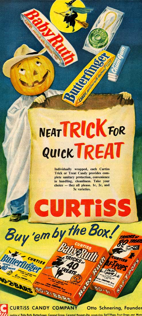 curtiss-candy-halloween