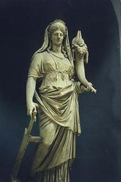 diosa-ceres