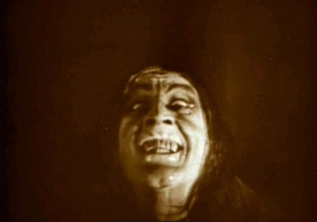 dr_jekyll_y_mr_hyde pelicula