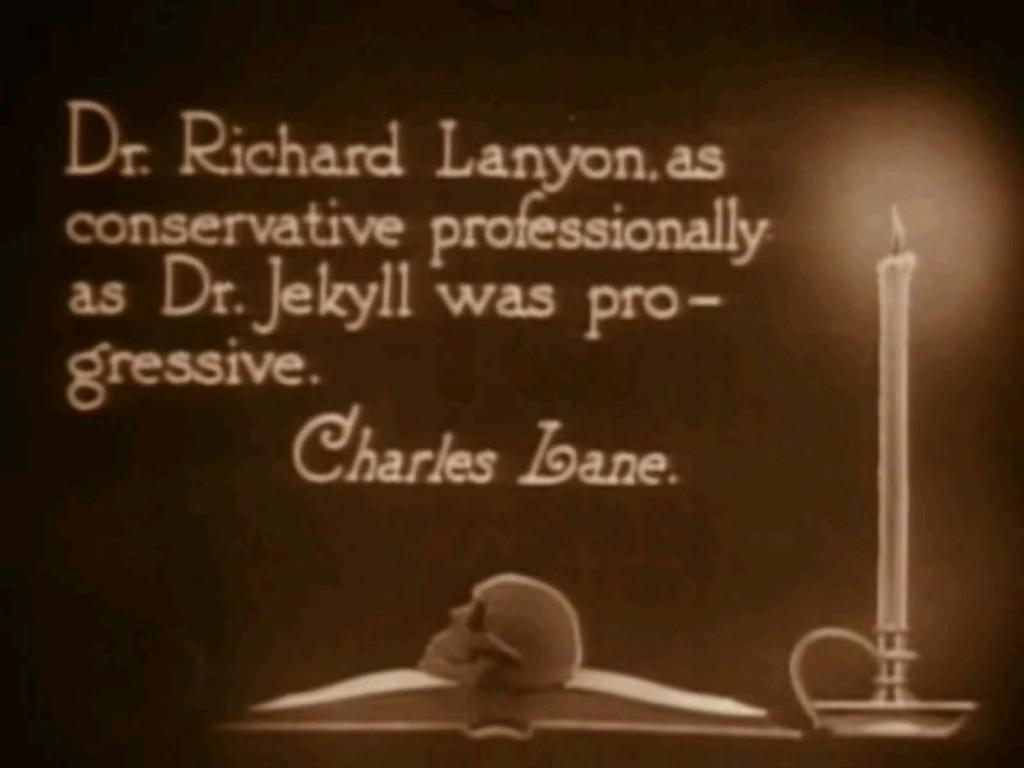 dr_jekyll_y_mr_hyde pelicula 1920