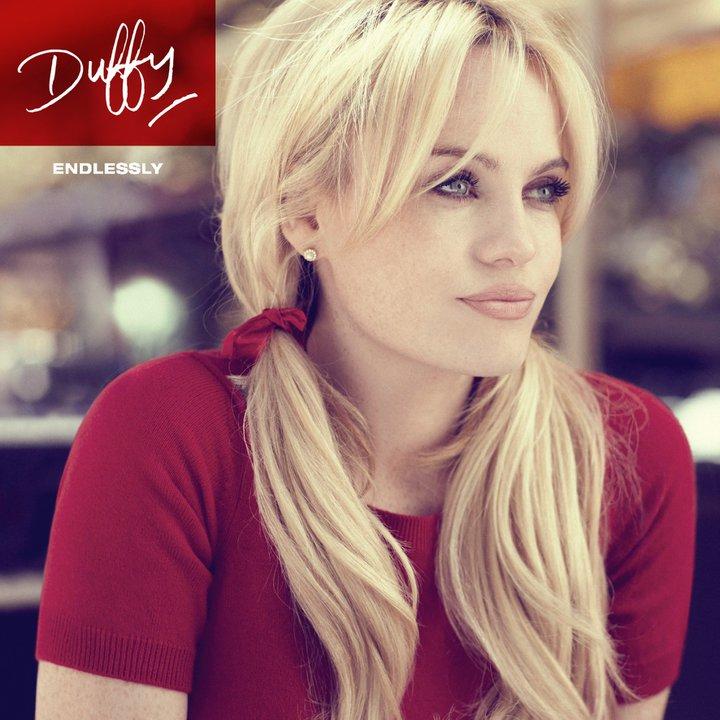 duffy endlessly album