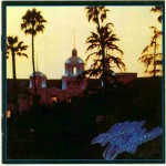 eagles-hotel-california-cancion