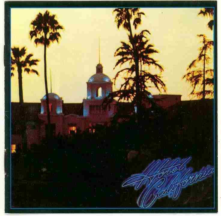 eagles-hotel-california-cancion