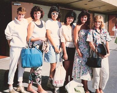 eighties-fashion-moda-80s