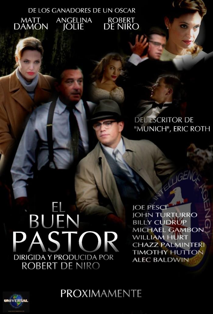 el-buen-pastor-matt-damon-angelina-jolie-robert-de-niro
