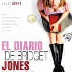 el-diario-de-bridget-jones-renee-zelweger-colin-firth-hugh-grant