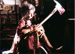 en-la-boca-del-miedo-cine terror