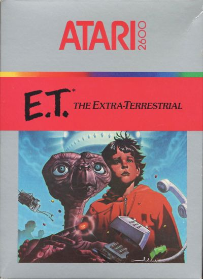 et-atari-videojuego-2600