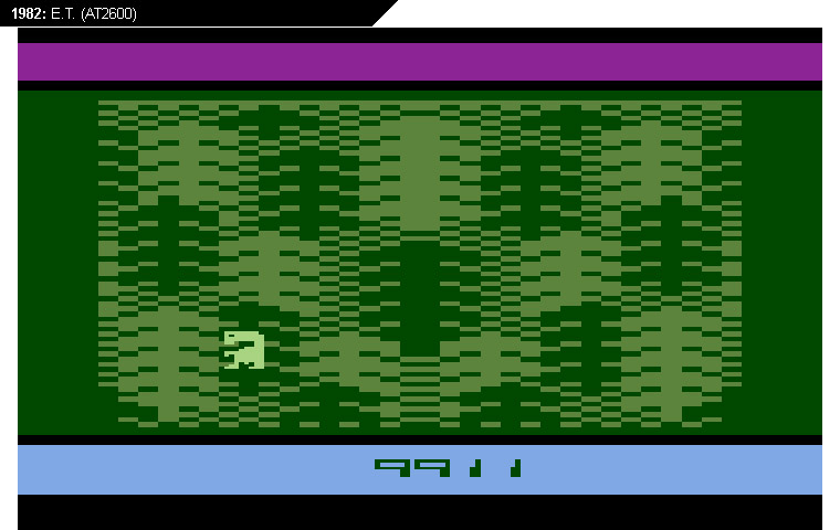 et-atari-videojuego-bosque