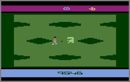 et-atari-videojuego