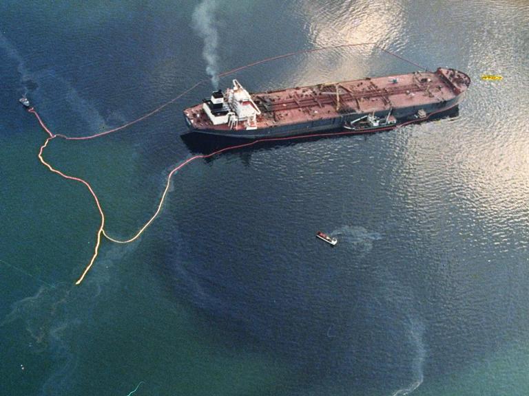 exxon_valdez derrame petroleo