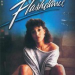 flashdance-jennifer-beals-what-a-feeling