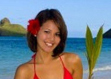 flor-polinesia-pelo-chica-tahiti-playa