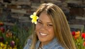 flores-polinesia-pelo-chica-tahiti-pacifico