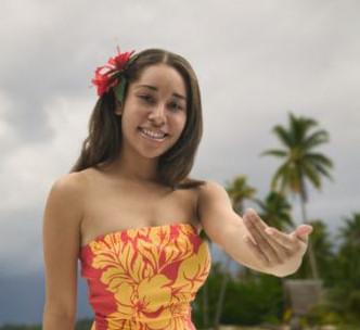 flores-polinesia-pelo-chica-tahiti-playa