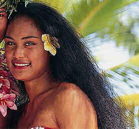 flores-polinesia-pelo-tahitian_girl