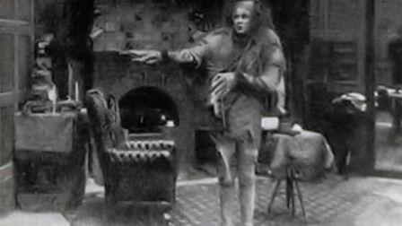 frankenstein-cine-mudo 1910