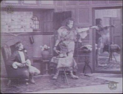 frankenstein-monstruo-1910