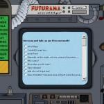futurama-test