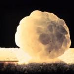 granizo-granizada-bola-6-cm