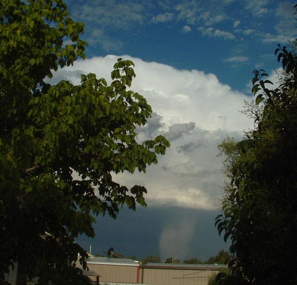 granizo-granizada-nube-hongo-atomico-cumulo-cumulonimbo