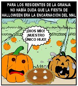 halloween-humor-grafico