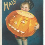 halloween-ilustraciones-dibujos-postales-00