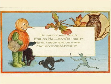 halloween-ilustraciones-dibujos-postales