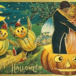 halloween-postcard-illustration-15