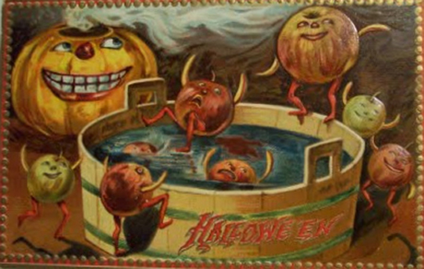halloween-postcard-illustration