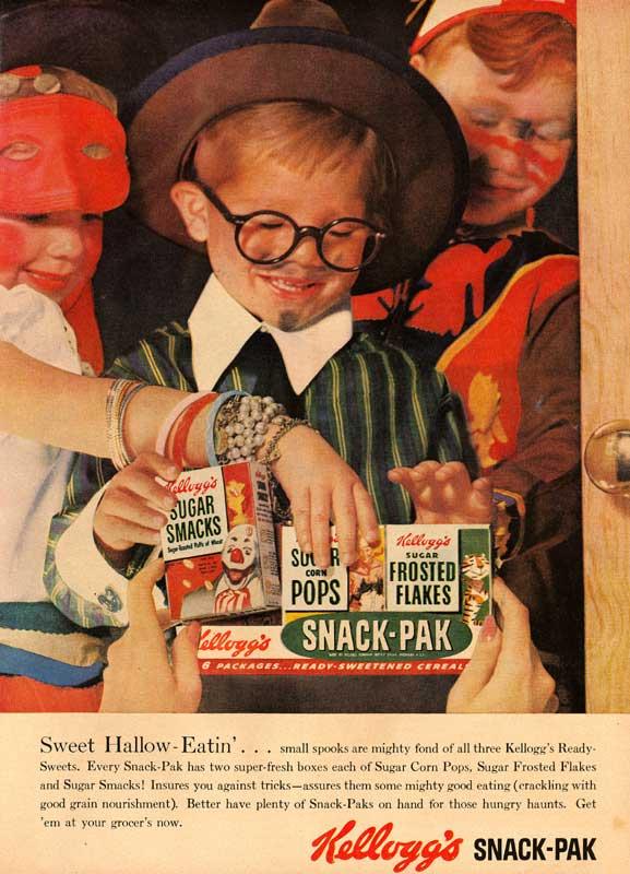 halloween-snack-pak-cereal
