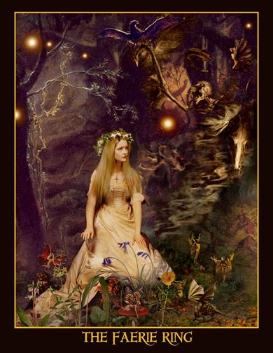 howard-david-johnson-fairy-ring